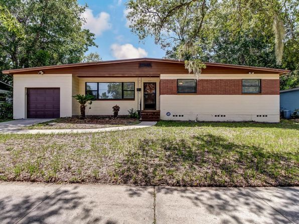 3 bed 2 bath Multi Family at 3755 Rd Jacksonville, FL, 32277 is for sale at 168k - 1 of 30