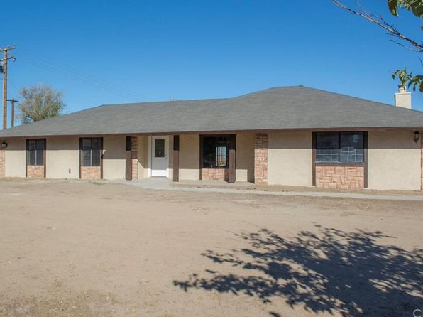 3 bed 2 bath Single Family at 14150 MARICOPA RD VICTORVILLE, CA, 92392 is for sale at 250k - 1 of 19