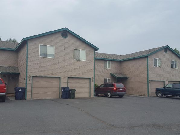 12 bed 10 bath Multi Family at 2937 NE Nikki Ct Bend, OR, 97701 is for sale at 760k - google static map