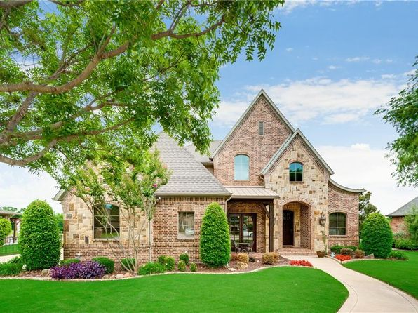 5 bed 4 bath Single Family at 4 Signature Ct Heath, TX, 75032 is for sale at 760k - 1 of 36