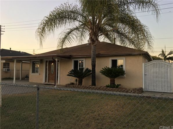 3 bed 2 bath Single Family at 10813 Lakeland Rd Norwalk, CA, 90650 is for sale at 495k - 1 of 17