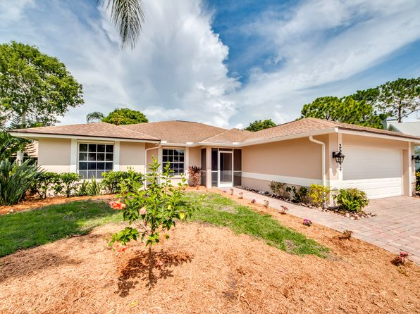 3 bed 2 bath Single Family at 22644 Westbridge Ct Estero, FL, 33928 is for sale at 339k - 1 of 32