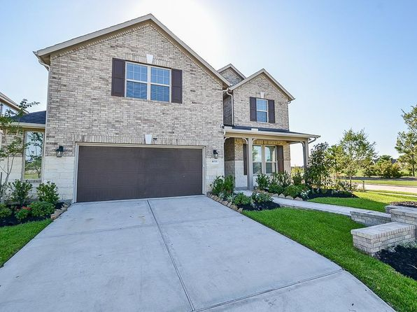 4 bed 4 bath Single Family at 16735 Blooming Plum Dr Cypress, TX, 77433 is for sale at 365k - 1 of 32