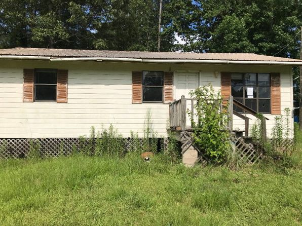 2 bed 1 bath Single Family at 167 Shoemake Rd Ovett, MS, 39464 is for sale at 18k - 1 of 7