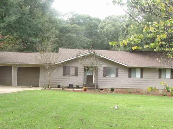 4 bed 3 bath Single Family at 515 Eden Downs Rd Jackson, MS, 39209 is for sale at 230k - 1 of 45
