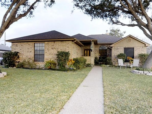 3 bed 2 bath Single Family at 3814 Wirt Ave Corpus Christi, TX, 78410 is for sale at 165k - 1 of 27