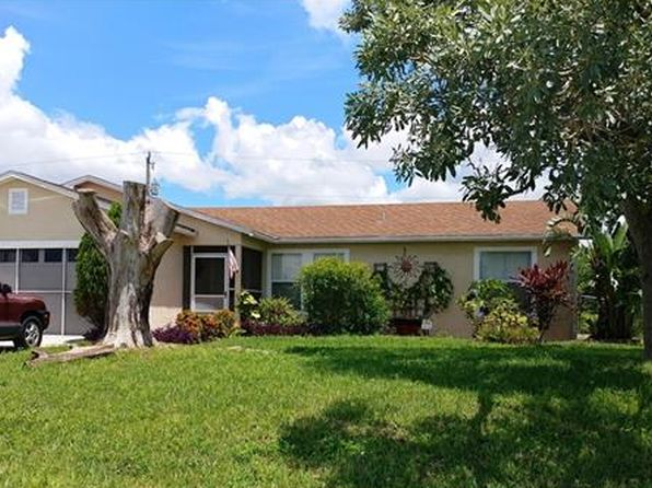3 bed 2 bath Single Family at 421 Tropicana Pkwy E Cape Coral, FL, 33909 is for sale at 185k - 1 of 25