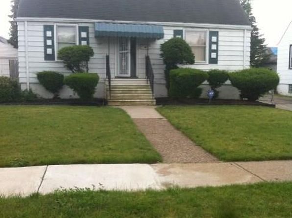 2 bed 2 bath Single Family at 367 Hastings Ave Buffalo, NY, 14215 is for sale at 60k - 1 of 7