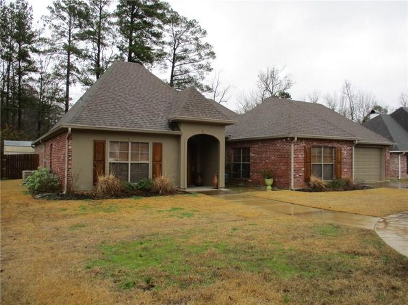 3 bed 2 bath Single Family at 1007 Legacy Loop Pineville, LA, 71360 is for sale at 270k - 1 of 21