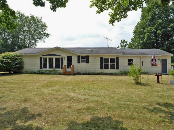 3 bed 2 bath Single Family at 48341 County Road 388 Grand Junction, MI, 49056 is for sale at 150k - 1 of 42