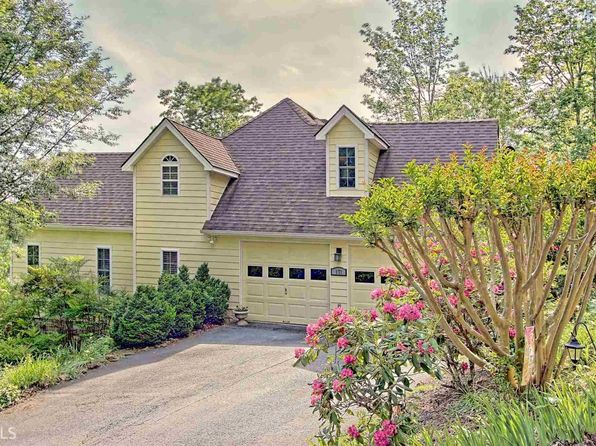 3 bed 2.5 bath Single Family at 171 Bell Colony Rd Dillard, GA, 30537 is for sale at 280k - 1 of 36