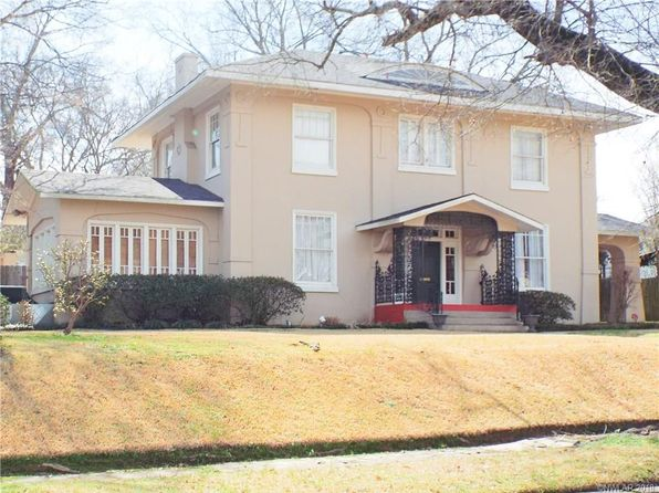 3 bed 3 bath Single Family at 521 Atkins Ave Shreveport, LA, 71104 is for sale at 265k - 1 of 41