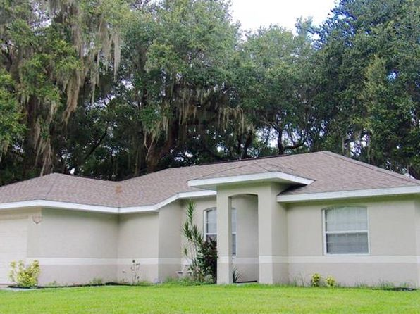 3 bed 2 bath Single Family at 3033 Virgil St North Port, FL, 34288 is for sale at 185k - 1 of 16