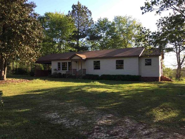 3 bed 1 bath Single Family at 641 Scr 37 Mize, MS, 39116 is for sale at 91k - 1 of 14