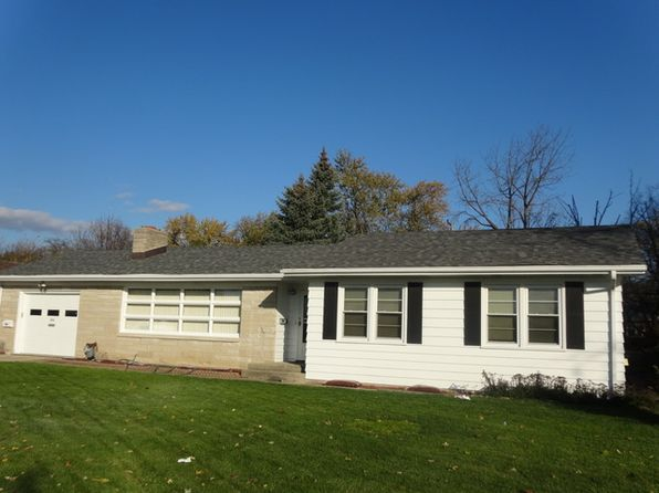 3 bed 2 bath Single Family at 216 S Midland Ave Joliet, IL, 60436 is for sale at 159k - 1 of 13