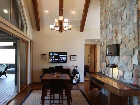 3 bed 4 bath Single Family at 4320 W SHAGGYBARK RD Show Low, AZ, 85901 is for sale at 540k - 1 of 30