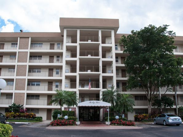 2 bed 2 bath Condo at 3150 N Course Ln Pompano Beach, FL, 33069 is for sale at 120k - 1 of 21