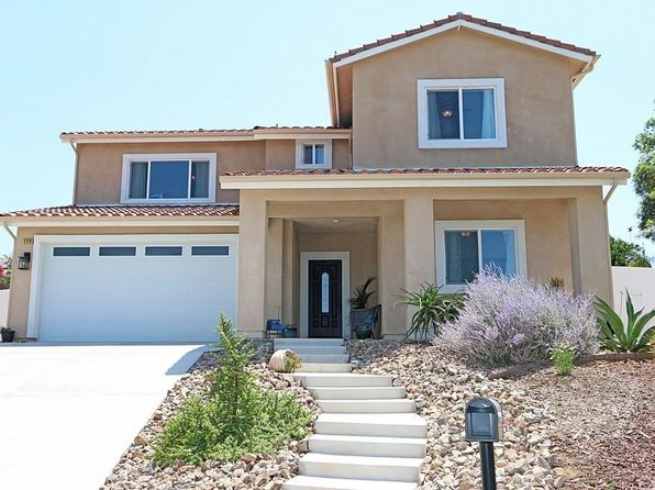 4 bed 3 bath Single Family at 220 ENANDER WAY FALLBROOK, CA, 92028 is for sale at 579k - 1 of 37