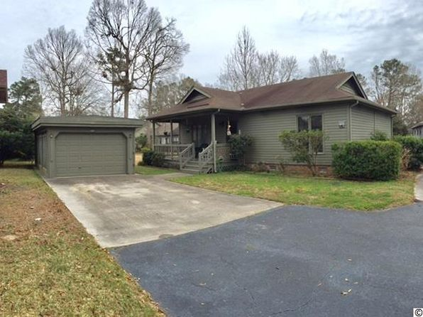 2 bed 2 bath Single Family at 840 King James Ct Murrells Inlet, SC, 29576 is for sale at 130k - 1 of 21