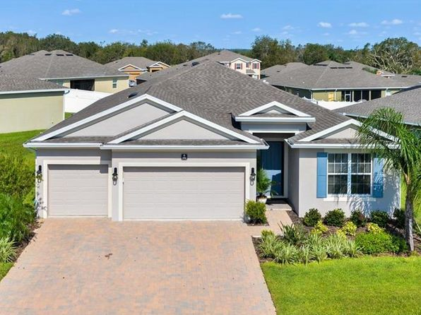 4 bed 3 bath Single Family at 192 Broad St Winter Haven, FL, 33881 is for sale at 252k - 1 of 10