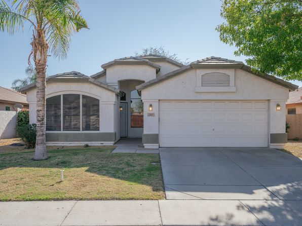 3 bed 2 bath Single Family at 6463 W Adobe Dr Glendale, AZ, 85308 is for sale at 316k - 1 of 34