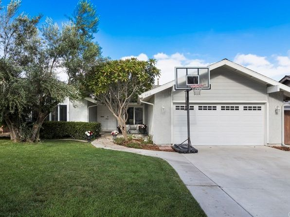 4 bed 2 bath Single Family at 2810 N Flower St Santa Ana, CA, 92706 is for sale at 700k - 1 of 26