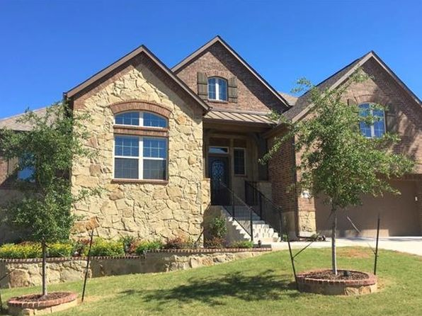 4 bed 4 bath Single Family at 8504 Lookout Cliff Pass Austin, TX, 78737 is for sale at 499k - 1 of 30