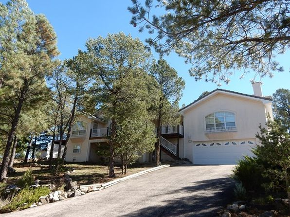 4 bed 4 bath Single Family at 314 Granite Dr Ruidoso, NM, 88345 is for sale at 375k - 1 of 28