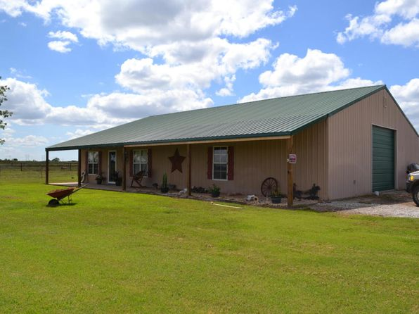 3 bed 2 bath Single Family at 27487 Highway 85 Afton, OK, 74331 is for sale at 175k - 1 of 20