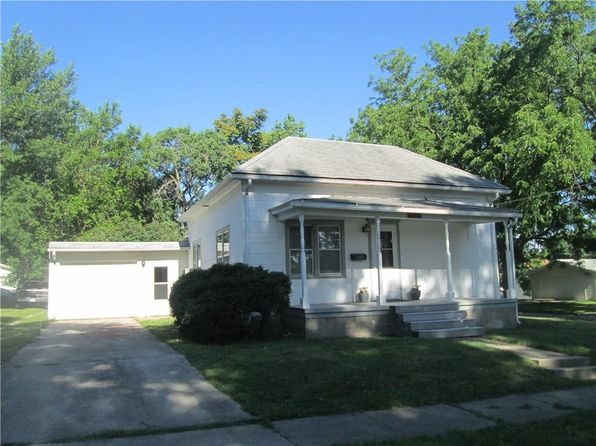 2 bed 1 bath Single Family at 1527 Tama St Boone, IA, 50036 is for sale at 48k - 1 of 13
