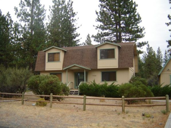 3 bed 2.5 bath Single Family at 17839 Fisher Rd Weed, CA, 96094 is for sale at 210k - 1 of 17