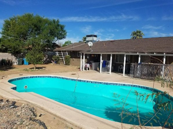 3 bed 2 bath Single Family at 4931 W Cheery Lynn Rd Phoenix, AZ, 85031 is for sale at 170k - 1 of 8
