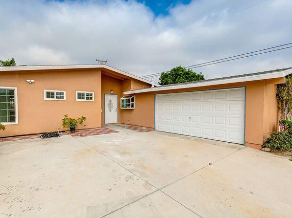 3 bed 2 bath Single Family at 13451 Palomar St Westminster, CA, 92683 is for sale at 599k - 1 of 21