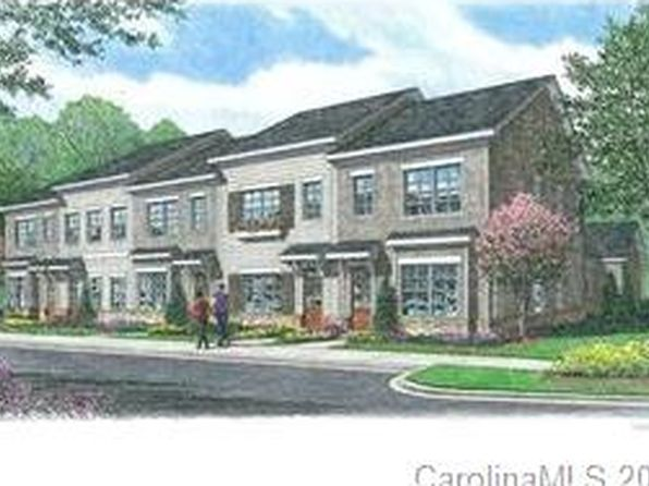 3 bed 3 bath Townhouse at  Tbd Gallery Dr Denver, NC, 28037 is for sale at 230k - google static map