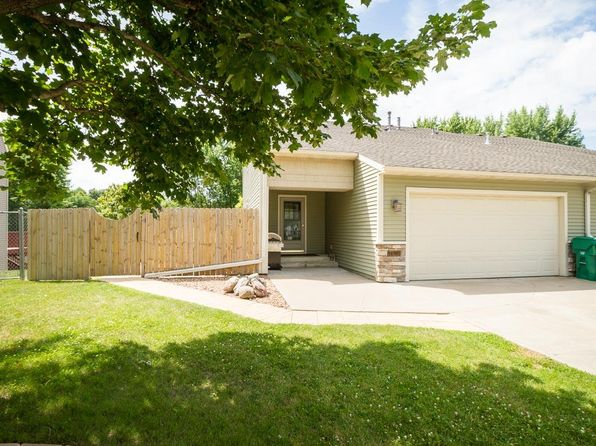 3 bed 2 bath Single Family at 11707 54th St NE Albertville, MN, 55301 is for sale at 160k - 1 of 21