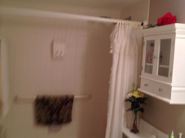 2 bed 2 bath Condo at 190 SE 5th Ave Dania, FL, 33004 is for sale at 185k - 1 of 11
