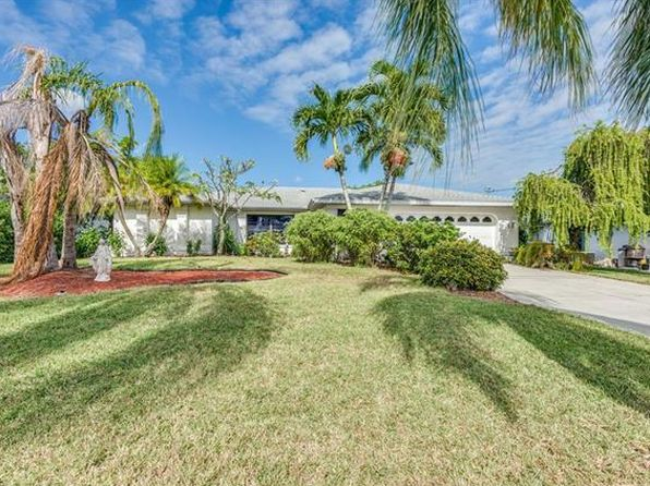 3 bed 2 bath Single Family at 1203 SE 23rd Ter Cape Coral, FL, 33990 is for sale at 285k - 1 of 25