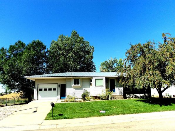 4 bed 2 bath Single Family at 760 Finley Ln Craig, CO, 81625 is for sale at 190k - 1 of 42