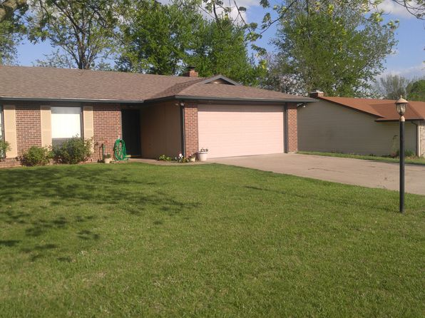 3 bed 2 bath Single Family at 502 N Grace Ln Columbia, MO, 65201 is for sale at 120k - 1 of 16
