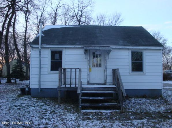 2 bed 1 bath Single Family at 156 Main St N Waltham, MN, 55982 is for sale at 15k - 1 of 14