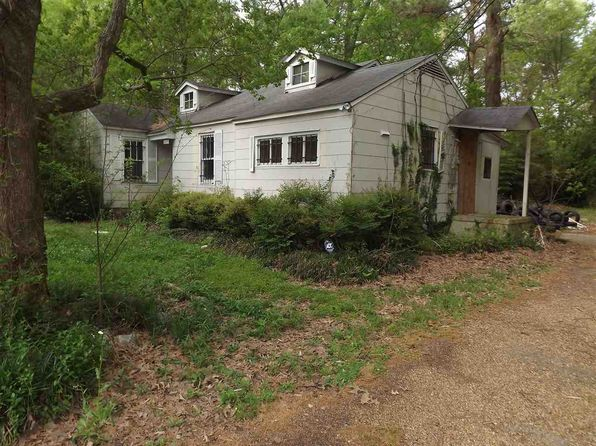 3 bed 2 bath Single Family at 2337 Belvedere Dr Jackson, MS, 39204 is for sale at 10k - 1 of 9