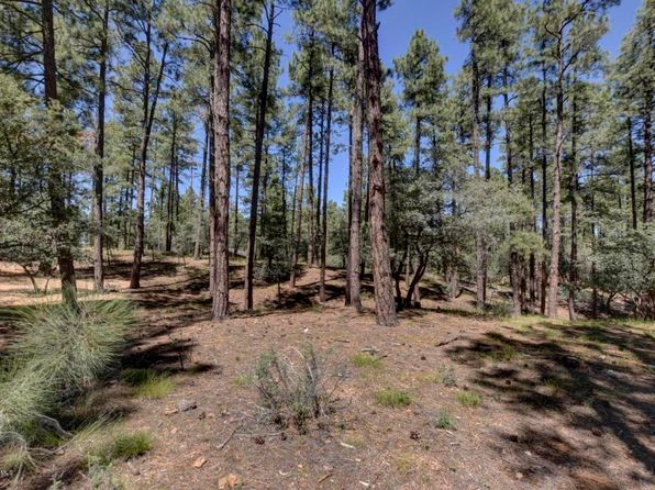 null bed null bath Vacant Land at 1650 KAIBAB LOOP PRESCOTT, AZ, 86303 is for sale at 80k - 1 of 19