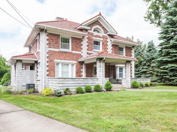 8 bed 6 bath Single Family at 365 Portsmouth St Barberton, OH, 44203 is for sale at 330k - 1 of 61