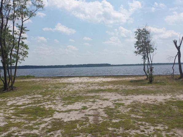 null bed null bath Vacant Land at 341 Baytree Dr Harrells, NC, 28444 is for sale at 185k - 1 of 11