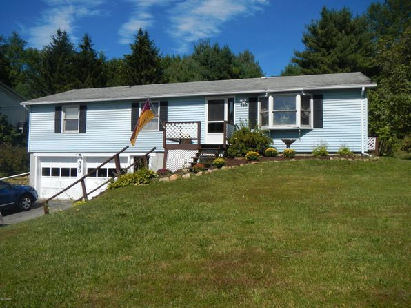 3 bed 3 bath Single Family at 349 NORTH ST CHESHIRE, MA, 01225 is for sale at 175k - 1 of 27