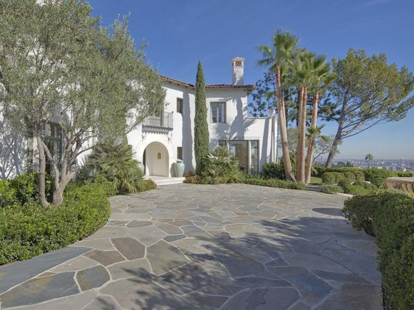 7 bed 10 bath Single Family at 1270 Shadow Hill Way Beverly Hills, CA, 90210 is for sale at 27.90m - 1 of 35