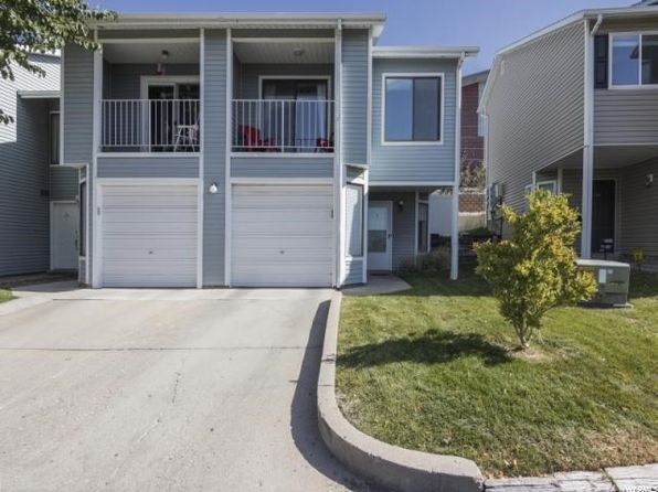3 bed 3 bath Townhouse at 426 N Orchard Drive E Dr North Salt Lake, UT, 84054 is for sale at 210k - 1 of 25