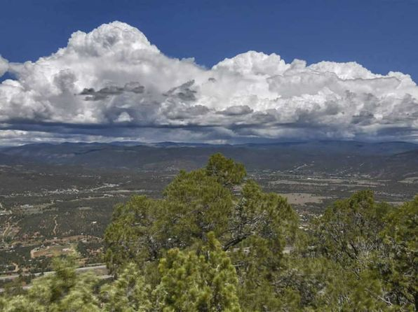 null bed null bath Vacant Land at 5 Padre Cyn Glorieta, NM, 87535 is for sale at 175k - 1 of 17