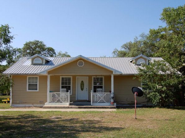 3 bed 2 bath Single Family at 1012 Gary Ln Steinhatchee, FL, 32359 is for sale at 150k - 1 of 29