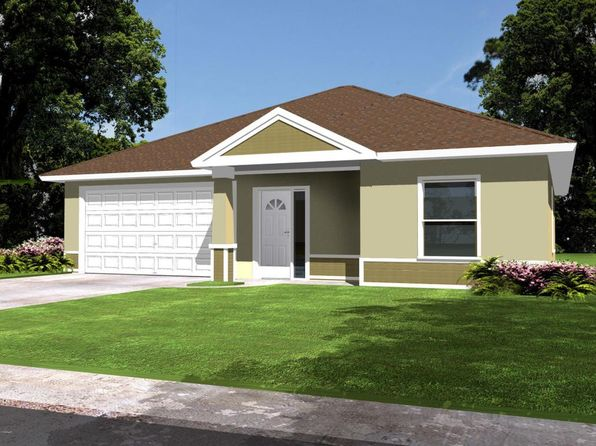 3 bed 2 bath Single Family at 193 Sunrise Cove Cir Ormond Beach, FL, 32176 is for sale at 303k - 1 of 15